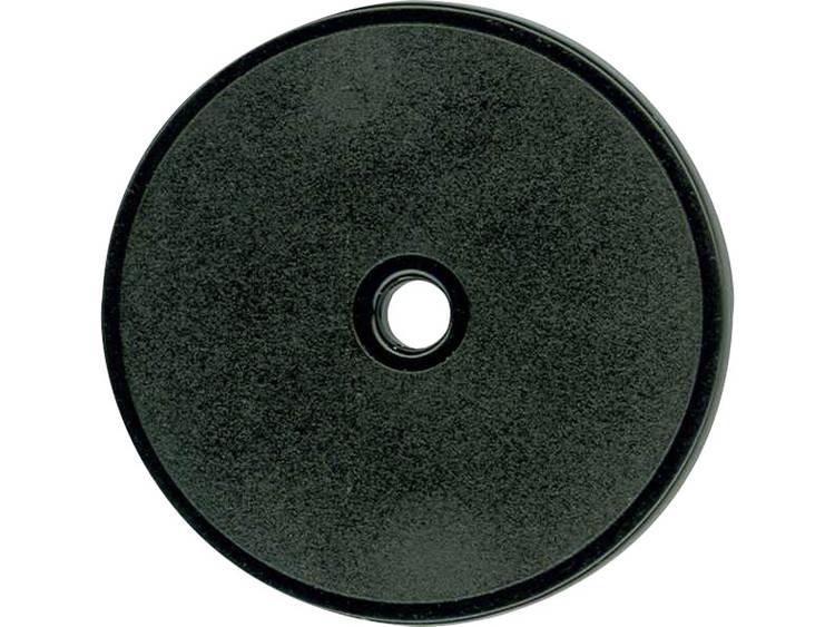 Gossen Metrawatt RFID Tags RFID tags à 30 mm met gat 500 stuks Z751S