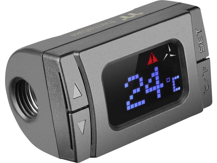 Thermaltake Pacific Temperature Sensor Waterkoeling-temperatuursensor