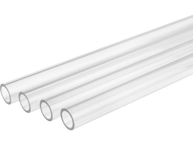 Thermaltake CL-W065-PL16TR-A Waterkoelingslang