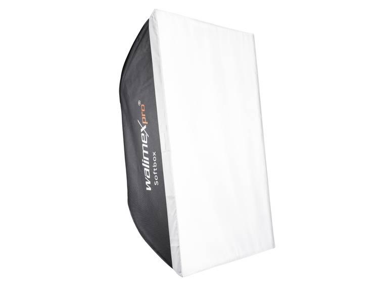 Softbox Walimex Pro Visatec 16004 1 stuks