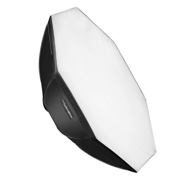 Image of Softbox Walimex Pro Multiblitz P 16068 1 stuks