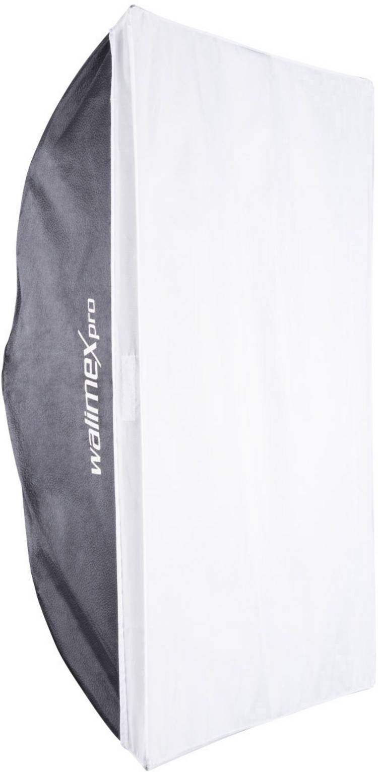 Image of Softbox Walimex Pro Multiblitz V 1 stuks