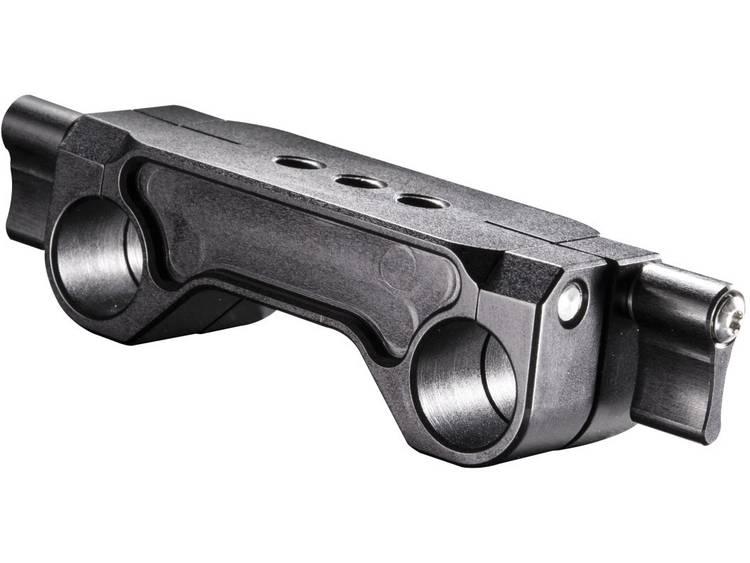 Bevestigingsclip Walimex Pro Aptaris 15mm Rod Clamp 20198