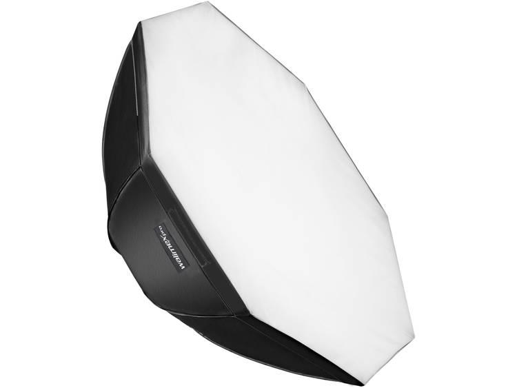 Softbox Walimex Pro Universal 16908 1 stuks