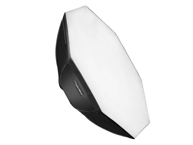 Softbox Walimex Pro Electra Small 16680 1 stuks