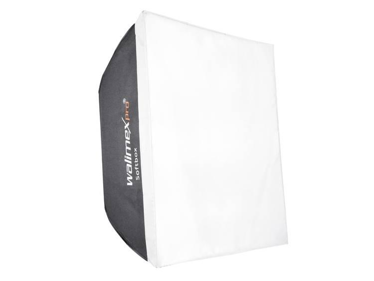 Softbox Walimex Pro Broncolor 15995 1 stuks