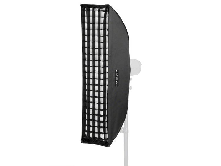 Softbox Walimex Pro Hensel EH / Richter 16990 1 stuks