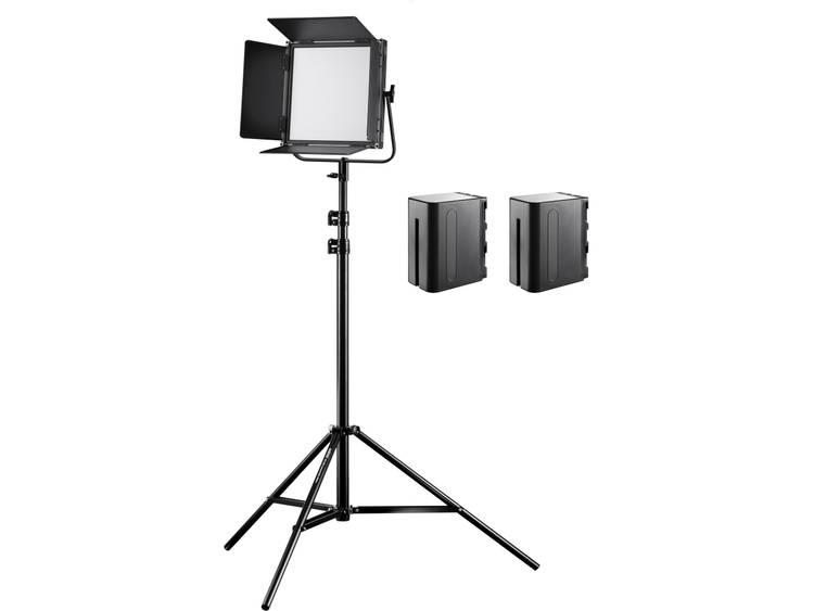 Lichtvlak Walimex Pro 21380