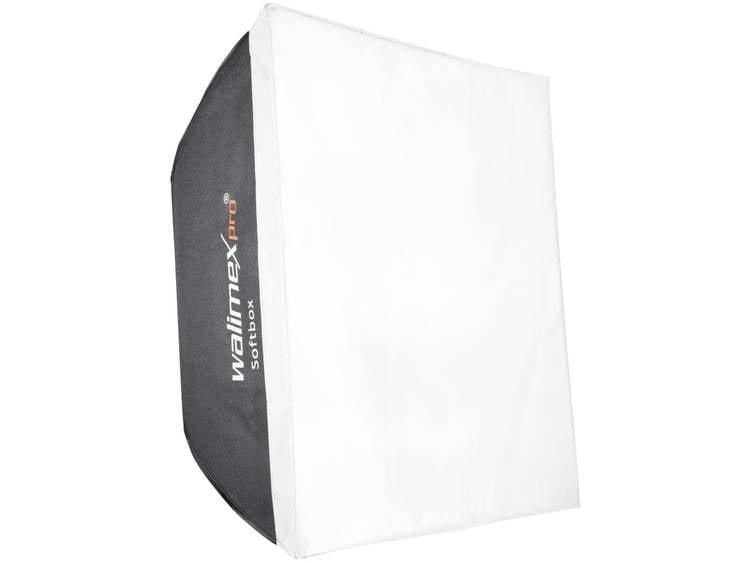 Softbox Walimex Pro Hensel EH Richter 15991 1 stuks