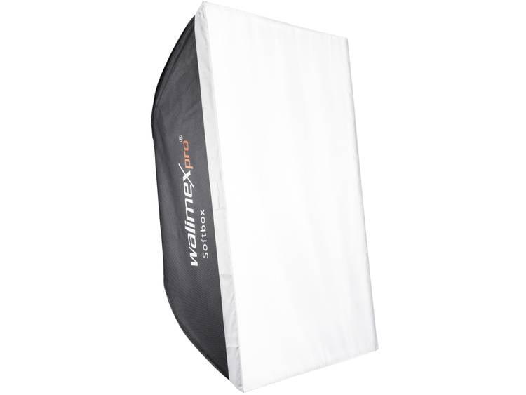 Softbox Walimex Pro Hensel EH Richter 16010 1 stuks