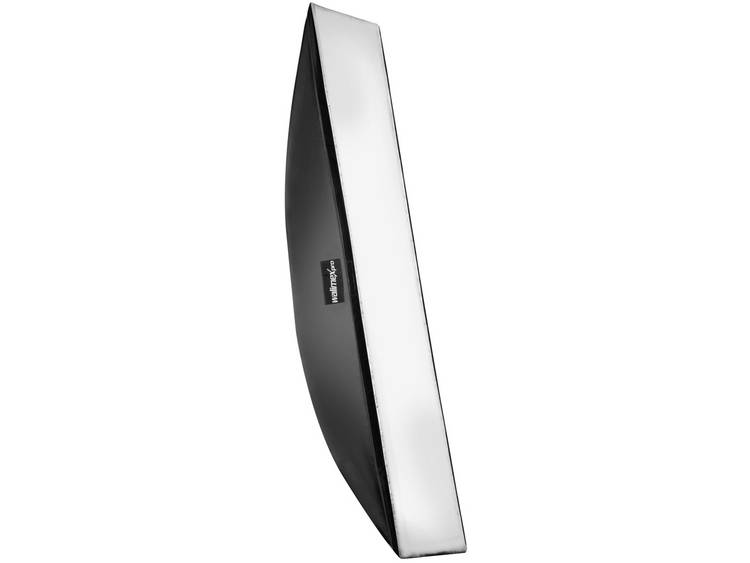 Softbox Walimex Pro Aurora/Bowens 16602 1 stuks