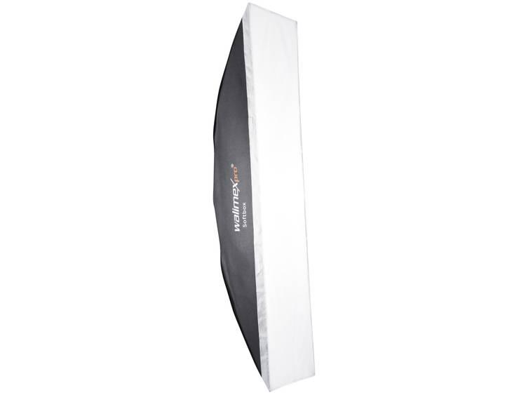 Softbox Walimex Pro Profoto 16126 1 stuks