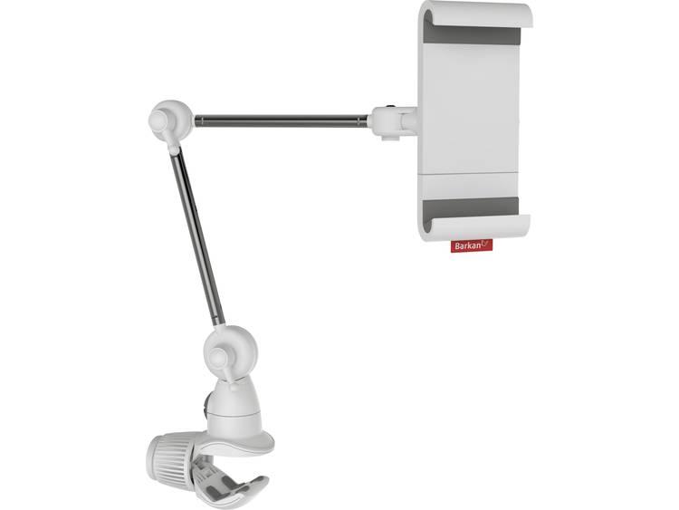 Barkan T56 Tablethouder Geschikt voor merk: Universeel 17,8 cm (7) - 30,5 cm (12)
