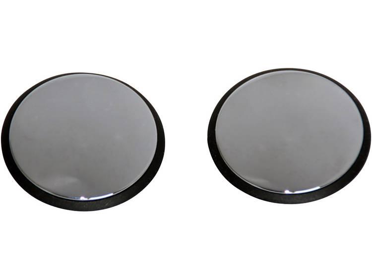 Sierschroeven Chroom (Ø) 32 mm HP Autozubehör