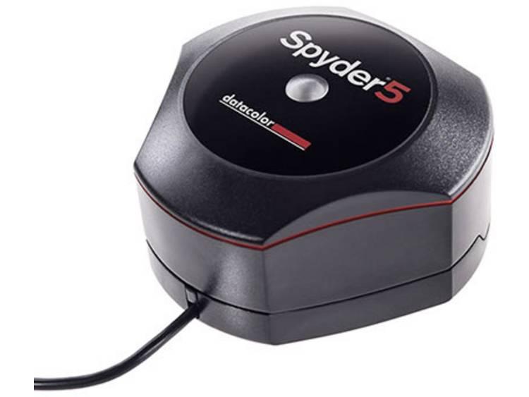 Datacolor Spyder 5 Elite Colorimeter