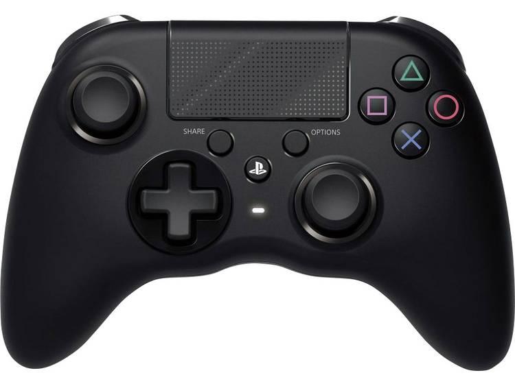 Hori Wireless Controller ONYX Controller PlayStation 4 Zwart