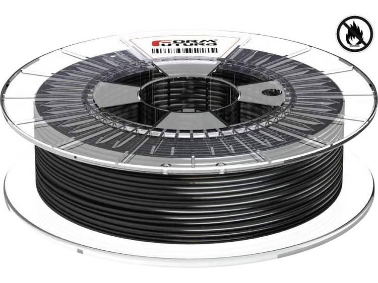 Formfutura 175ABSPRO FLMRD 0500 Filament ABS kunststof 1.75 mm 500 g