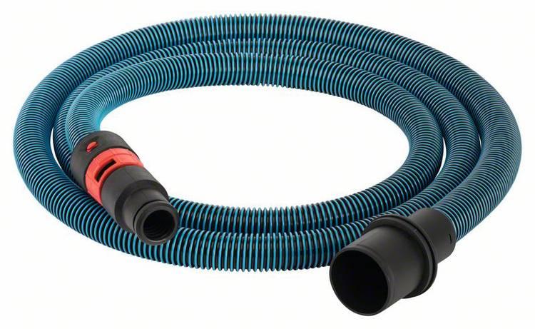 Bosch Accessories 2608000572 Stofzuigerslang