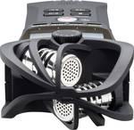 Zoom H1n audiorecorder