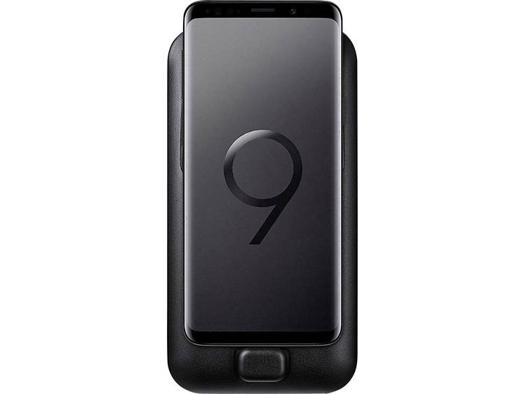 Samsung Mobiele telefoon Adapter