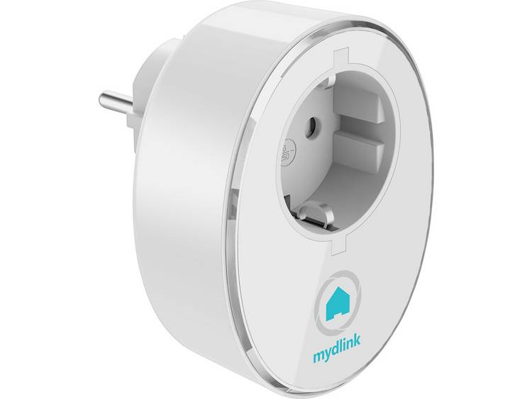 DSP-W115 Smart Plug WLAN