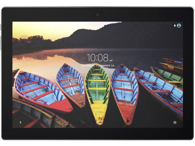 Lenovo Android-tablet 10.1 inch Wi-Fi