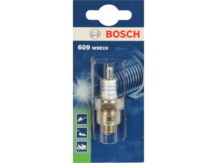 Bougie Bosch Zündkerze 0241225824