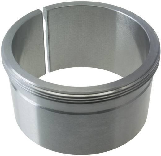 FAG Drukbus AHX2318 Buitendiameter 100 mm Gewicht 800 g