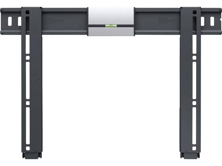 VOGELS Thin 405 ExtraThin