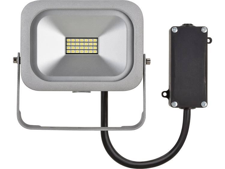 LED-Bouwlamp 10 W 950 lm