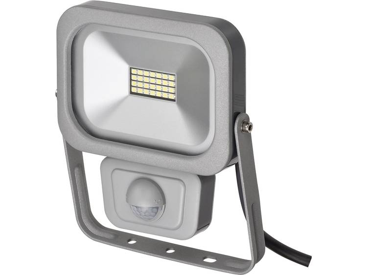 LED Floodlight met Sensor 10 W 950 lm