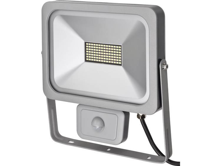 Brennenstuhl 1 17290 0 501 LED 50W Grijs werklamp