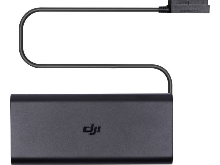 DJI Mavic Air AC Power Adapter zonder kabel (part 3)