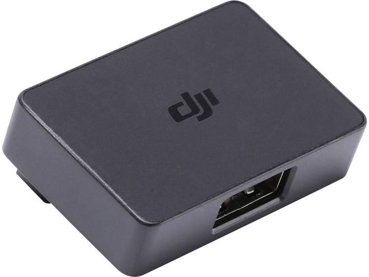 DJI Mavic Air Battery to Power Bank Adapter (part 5)