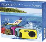 Easypix Aquapix W1627 Ocean roze