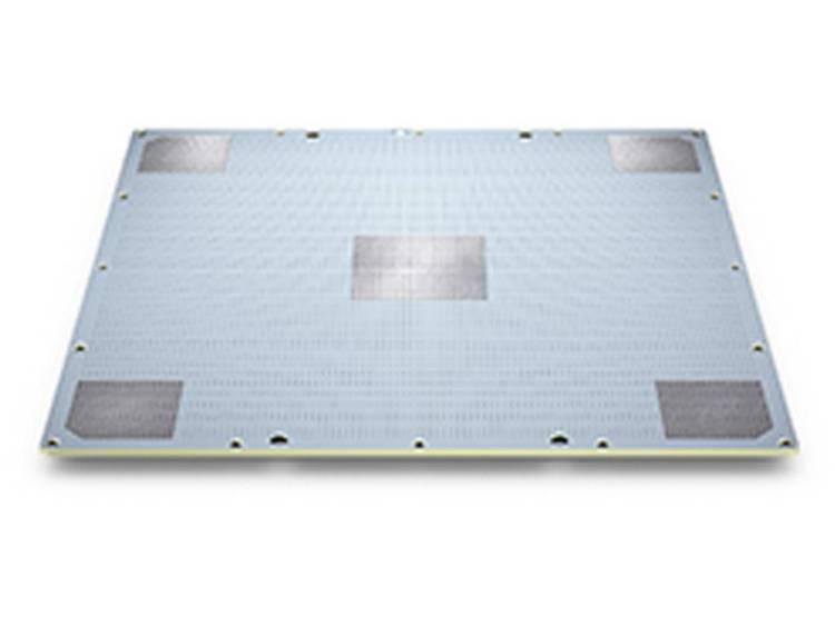Zortrax Platte V2 Geschikt voor: Zortrax M200