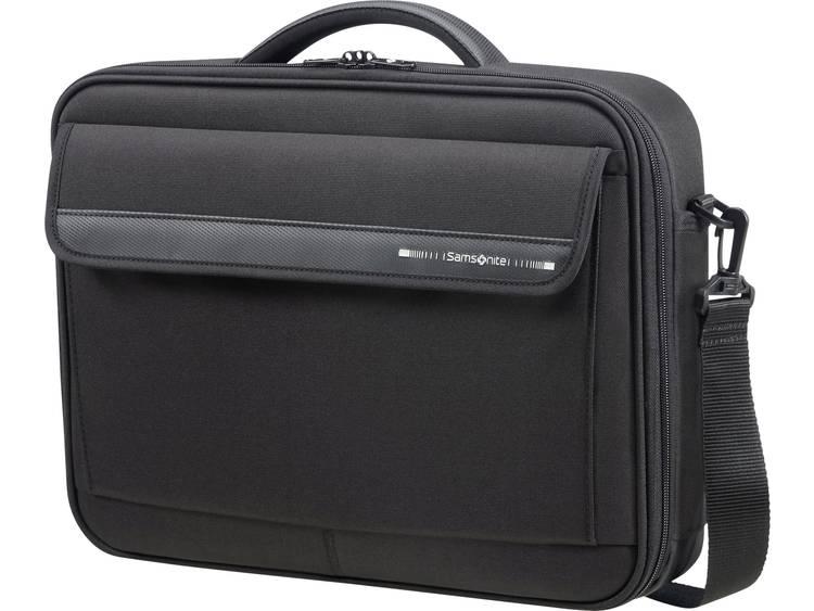Samsonite Laptoptas CLASSIC CE Geschikt voor max.: 39,6 cm (15,6) Zwart