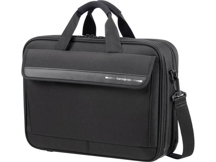 Samsonite Laptoptas CLASSIC CE Geschikt voor maximaal (inch): 39,6 cm (15,6) Zwart
