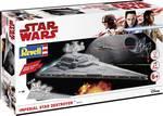 Revell 06749 Imperial Star Destroyer