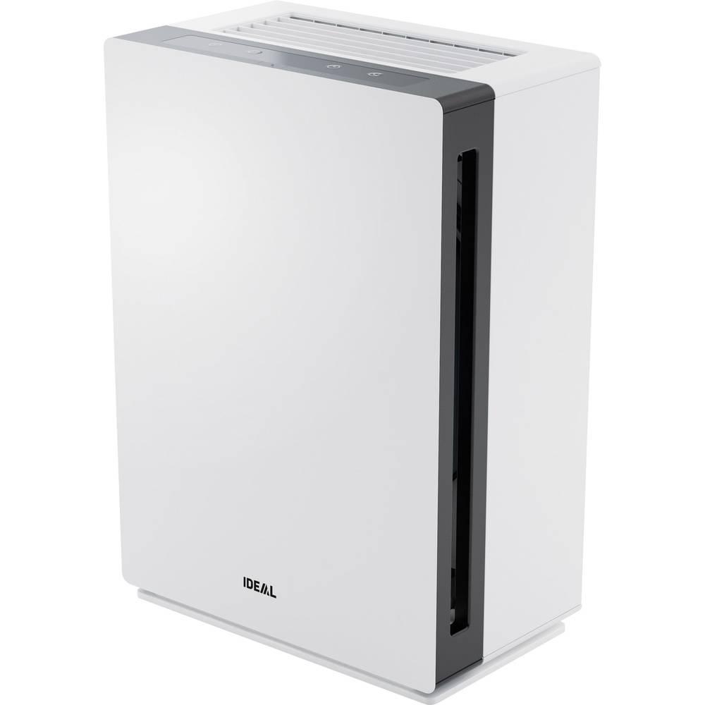 Ideal AP60 Pro Luftrenare 70 m² Vit