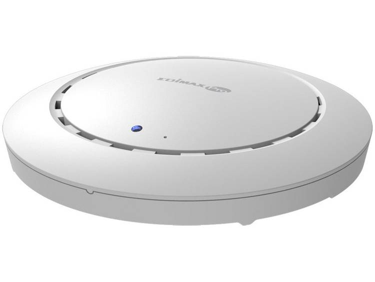 EDIMAX Pro CAP1300 PoE WiFi accesspoint 1.300 Mbit/s 2.4 GHz, 5 GHz