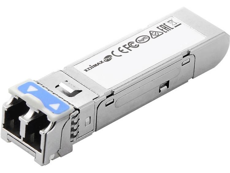 EDIMAX Pro MG-10GAS1 SFP-transceivermodule Type module LC