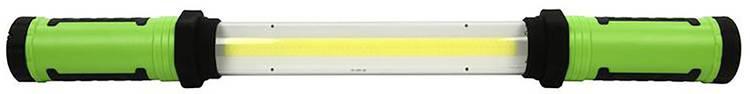 COB-LED Werklamp werkt op batterijen ProPlus 440075 1000 lm