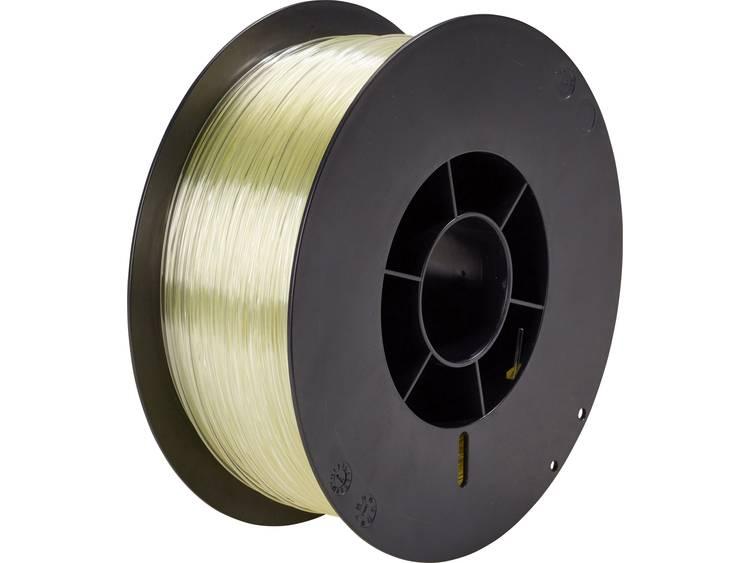 Filament Fil-A-Gehr 5005131175 1.75 mm Naturel 1 kg