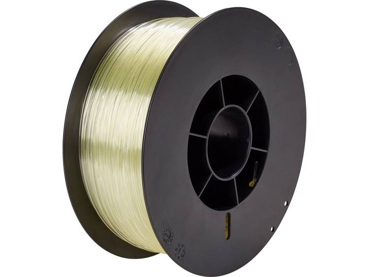 Filament Fil-A-Gehr 5005131285 PA (Polyamide) 2.85 mm Naturel 1 kg