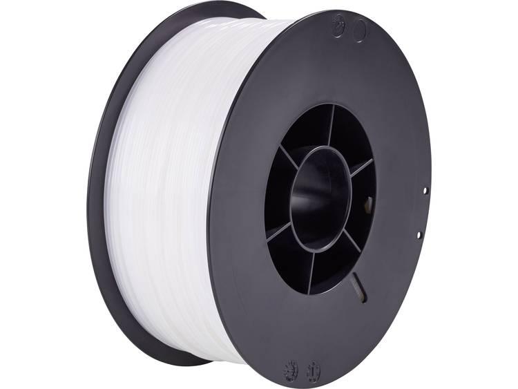 Filament Fil-A-Gehr 5605131285 PA (Polyamide) 2.85 mm Naturel 1 kg