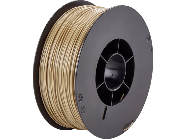 Filament Fil-A-Gehr 2505135285 2.85 mm Naturel 1 kg