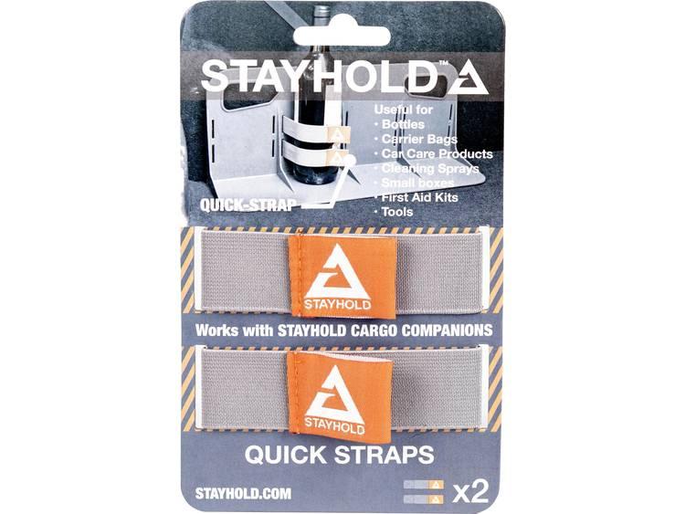 STAYHOLD SH006