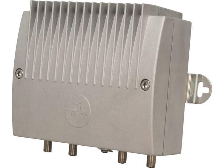 Kabeltelevisieversterker Triax GPV 950