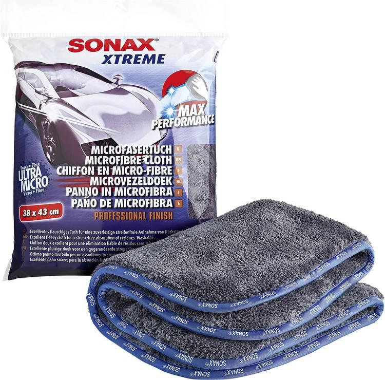 Sonax 416341 1 stuks (l x b) 380 mm x 430 mm